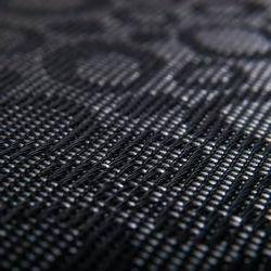Виниловый ламинат Hoffmann ECO-8003 H