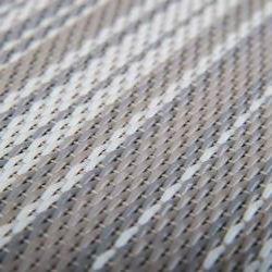 Виниловый ламинат Hoffmann ECO-11025 BSW