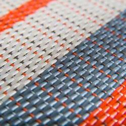 Виниловый ламинат Hoffmann ECO-11026 BSW