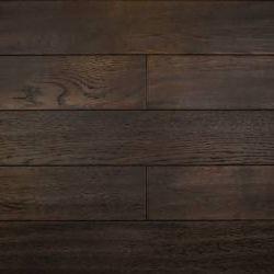 Массивная доска Amber Wood Дуб JAVA