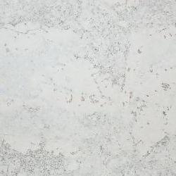 Пробковое покрытие Wicanders RY07001 Flores White