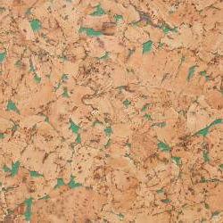 Пробковое покрытие Wicanders RY76001 Hawai Green