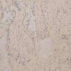 Пробковое покрытие Wicanders Stone Art Pearl