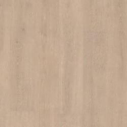Ламинат Kronotex Хасиенда бежевая D2957
