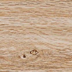 Виниловый ламинат Wonderful Vinyl Floor Ясень светлый TMZ 116-61