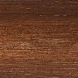 Виниловый ламинат Wonderful Vinyl Floor Орех дарк LX 164