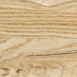 Виниловый ламинат Wonderful Vinyl Floor Клен LX 175
