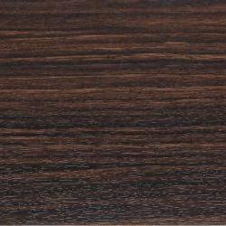 Виниловый ламинат Wonderful Vinyl Floor Венге LX 1598