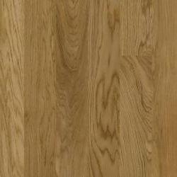 Паркетная доска Floorwood OAK Orlando Gold
