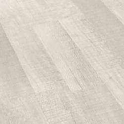 Ламинат Parador Дуб Роч-Саун Белый 1593573