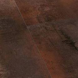 Ламинат Parador Ферростоун Стоун 1473980