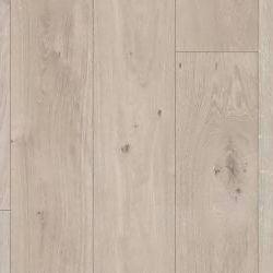 Ламинат Parador Дуб натурально-серый 1594002