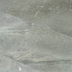 Виниловый ламинат Alpine Floor ЕСО4-4 Авенгтон