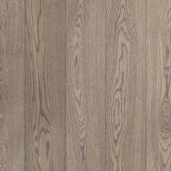Паркетная доска Floorwood OAK Orlando PREMIUM gray