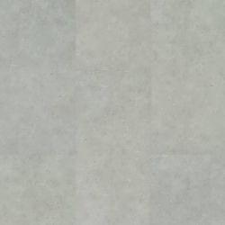 Виниловый ламинат Fargo Фисташковый Базальт JC11015-1