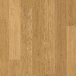 Ламинат Quick-Step U896 Дуб натуральный лак