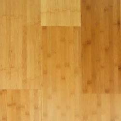 Паркетная доска Wood Bee Бамбук Кофе