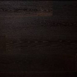 Паркетная доска Wood Bee Дуб Антик Блэк Стори