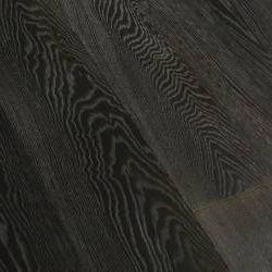 Паркетная доска Wood Bee Дуб Вулканик