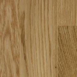 Паркетная доска Polarwood Oak Tundra
