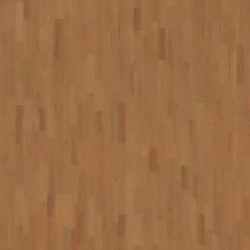 Паркетная доска Kahrs Вишня Саванна (Savannah) 3х полосная