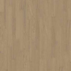 Паркетная доска Kahrs Дуб Линнея Бисквит (Biscuit)