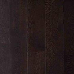 Массивная доска Magestik floor Дуб Шоколад