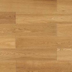 Массивная доска Amber Wood Дуб Натур
