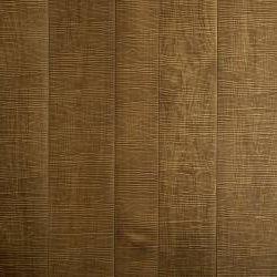 Массивная доска Esse-DaVinci Золотой песок
