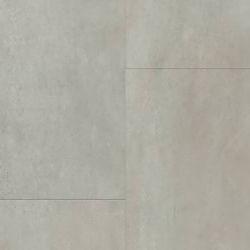 Виниловый ламинат Quick-Step Бетон тёплый серый 40050