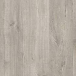 Виниловый ламинат Quick-Step Дуб каньон серый пилёный 40030