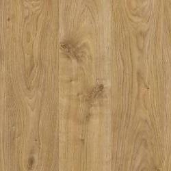 Виниловый ламинат Quick-Step Дуб коттедж натуральный 40025