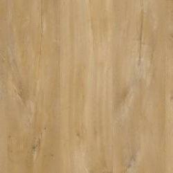Виниловый ламинат Quick-Step Дуб каньон натуральный 40039