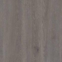 Виниловый ламинат Quick-Step Шелковый темно-серый дуб 40060