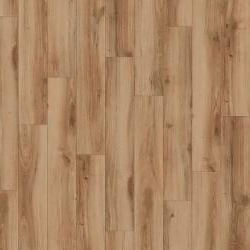 Виниловый ламинат Moduleo Classic Oak 24844