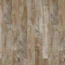 Виниловый ламинат Moduleo Country Oak 24277