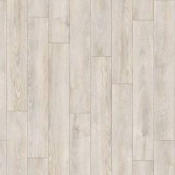 Виниловый ламинат Moduleo Midland Oak 22110