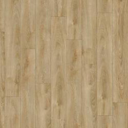 Виниловый ламинат Moduleo Midland Oak 22240