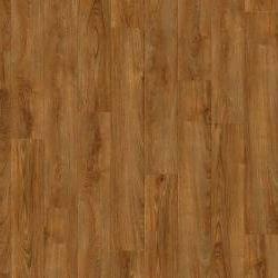 Виниловый ламинат Moduleo Midland Oak 22821