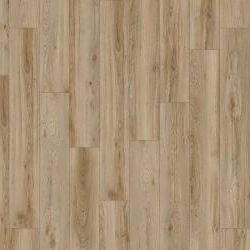 Виниловый ламинат Moduleo Blackjack Oak 22229