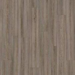 Виниловый ламинат Moduleo Ethnic Wenge 28282