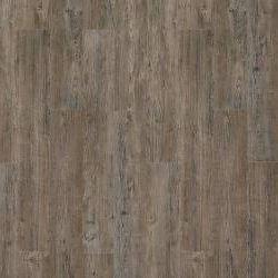 Виниловый ламинат Moduleo Latin Pine 24868
