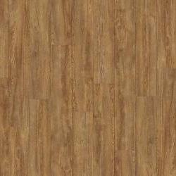 Виниловый ламинат Moduleo Montreal Oak 24825