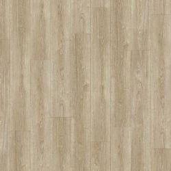 Виниловый ламинат Moduleo Verdon Oak 24280