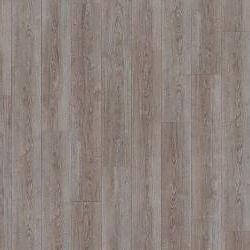 Виниловый ламинат Moduleo Verdon Oak 24962