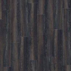 Виниловый ламинат Moduleo Verdon Oak 24984