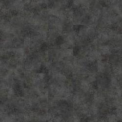 Виниловый ламинат Moduleo Jura Stone 46975