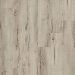Виниловый ламинат Moduleo Mountain Oak 56215