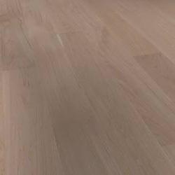 Паркетная доска TerHurne Дуб светло-серый