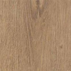 Виниловый ламинат Forbo Дуб Рустик светлый 60078